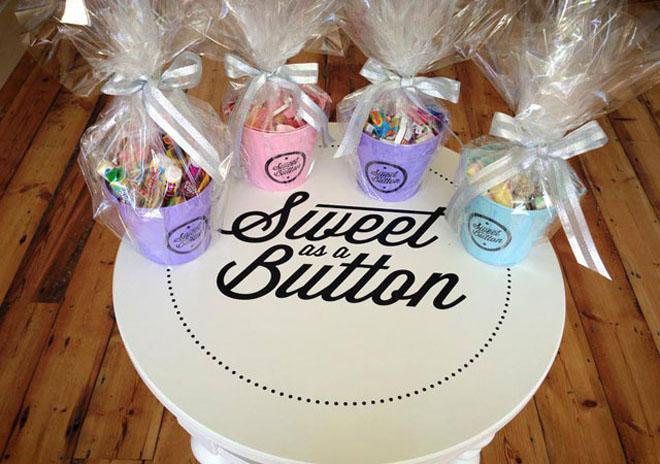 sweet-shop-design-01.jpg